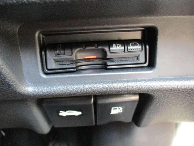 20X LEDヘッドライト ナビTV ワンオーナー車 メモリーナビ アイドリングストップ ETC ドラレコ キーレス アルミホイール スマートキ 衝突被害軽減ブレーキ Bカメ ワンセグTV ABS CD(8枚目)
