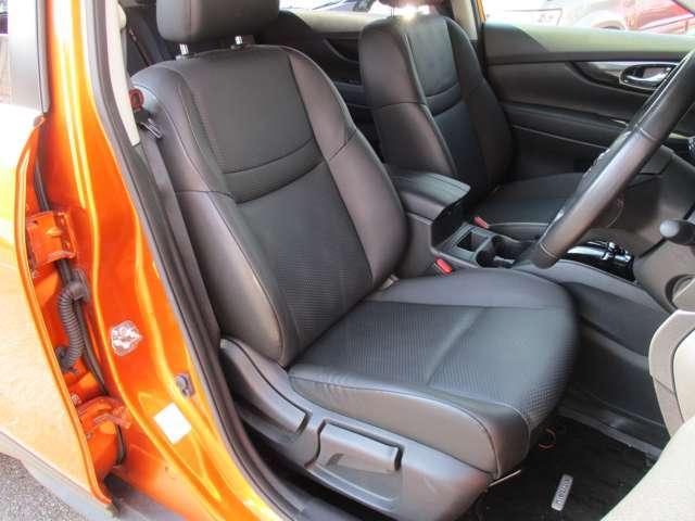 20X LEDヘッドライト ナビTV ワンオーナー車 メモリーナビ アイドリングストップ ETC ドラレコ キーレス アルミホイール スマートキ 衝突被害軽減ブレーキ Bカメ ワンセグTV ABS CD(10枚目)