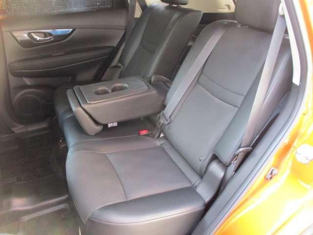 20X LEDヘッドライト ナビTV ワンオーナー車 メモリーナビ アイドリングストップ ETC ドラレコ キーレス アルミホイール スマートキ 衝突被害軽減ブレーキ Bカメ ワンセグTV ABS CD(12枚目)