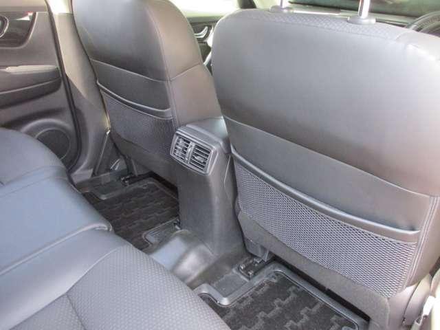 20X LEDヘッドライト ナビTV ワンオーナー車 メモリーナビ アイドリングストップ ETC ドラレコ キーレス アルミホイール スマートキ 衝突被害軽減ブレーキ Bカメ ワンセグTV ABS CD(13枚目)