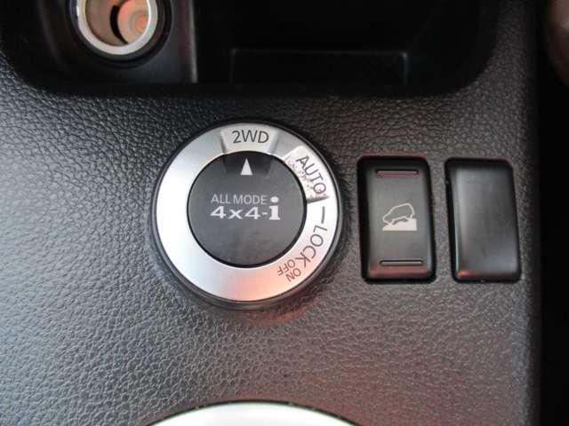 20GT 1オーナー ワンセグTV 切替4WD クルコン ナビ・TV ETC HDDナビ オートエアコン キセノンライト Bモニター Sキー キーレス AW Sカメラ フルセグTV オートライト 電格ミラー(10枚目)