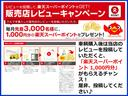 ライダー プレミアムGX プロスタイルパッケージロングボディ(21枚目)