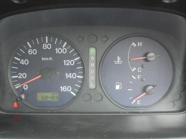 車検整備一式 エンジンオイル&オイルフィルター交換・ワイパーゴム交換