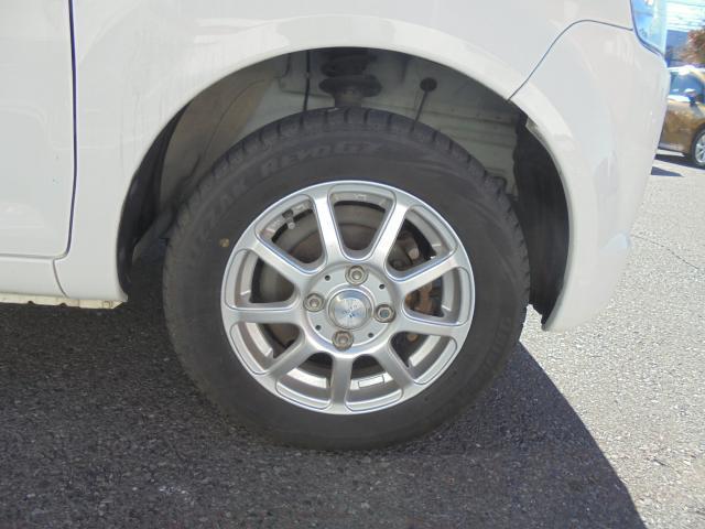 日産 オッティ S 5速マニュアル キーレス アルミホイール
