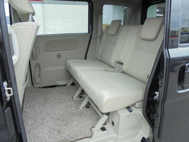 G HR  4WD ターボ 両側オートスライドドア(14枚目)