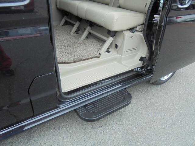 G HR  4WD ターボ 両側オートスライドドア(17枚目)