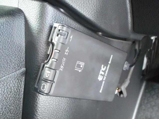 日産 エクストレイル 20X 4WD メモリーナビ