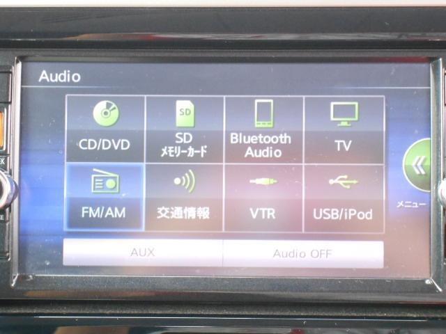 「日産」「デイズルークス」「コンパクトカー」「東京都」の中古車5