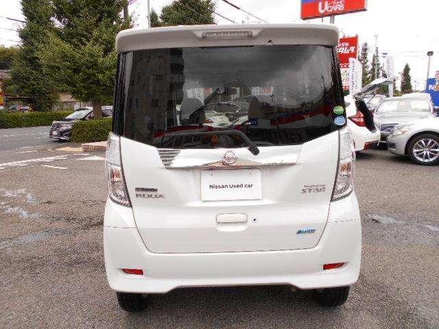 「日産」「デイズルークス」「コンパクトカー」「東京都」の中古車19