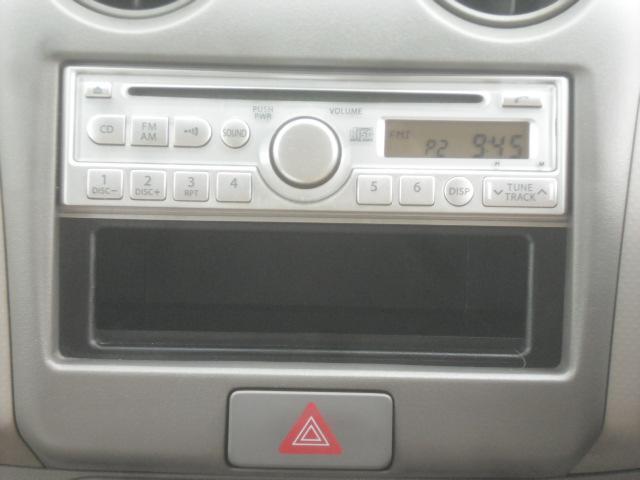 「日産」「ピノ」「軽自動車」「東京都」の中古車6