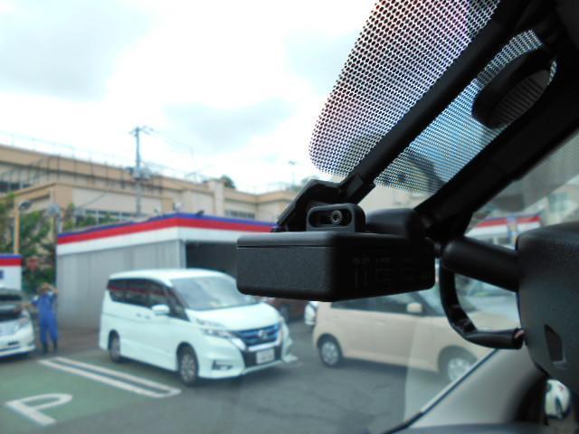 「日産」「NV350キャラバンバン」「その他」「東京都」の中古車5