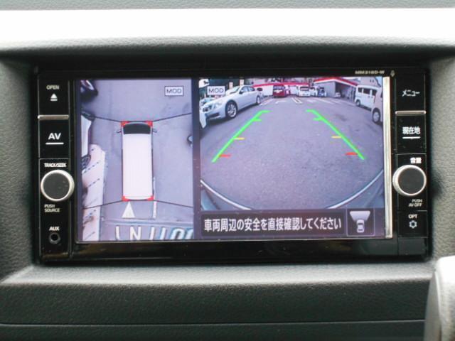 「日産」「NV350キャラバンバン」「その他」「東京都」の中古車6