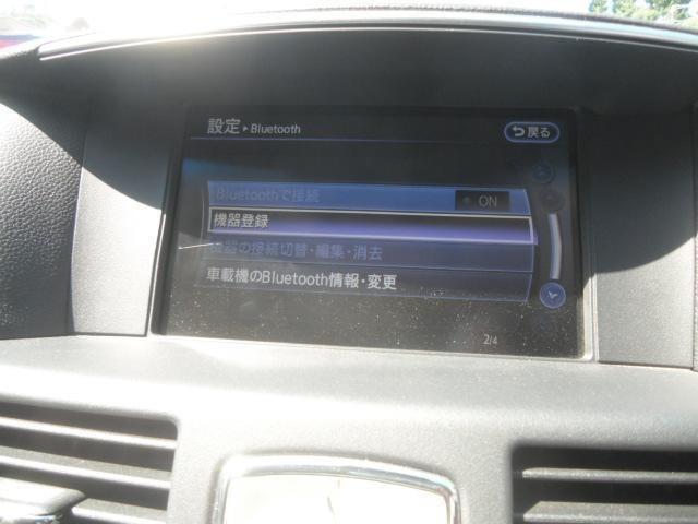 250GT 本革パッケージ ナビTV キセノン(10枚目)