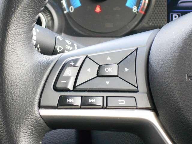 「日産」「デイズ」「コンパクトカー」「東京都」の中古車8