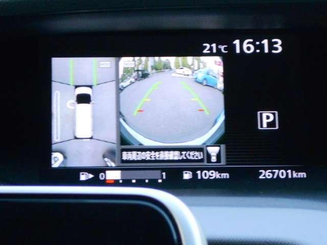 X Vセレクション 4WD ナビTV アラウンド エマブレ(3枚目)