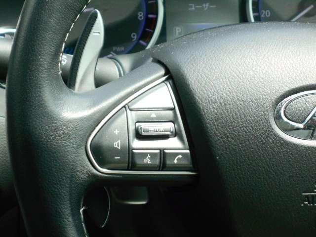 350GTハイブリッドタイプSPクールエクスクルシブ 日産コネクトナビ アラウンドビューモニター 本革シート パドルシフト ETC(10枚目)