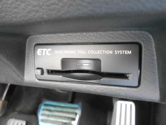 350GTハイブリッドタイプSPクールエクスクルシブ 日産コネクトナビ アラウンドビューモニター 本革シート パドルシフト ETC(13枚目)