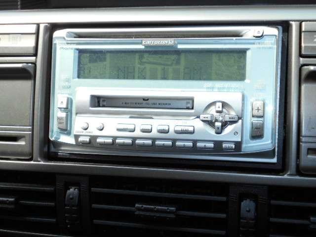 2.0 Xtt 4WD 切替4WD CD アルミホイール エアコン キセノンヘッドライト リモコンドアロック(12枚目)