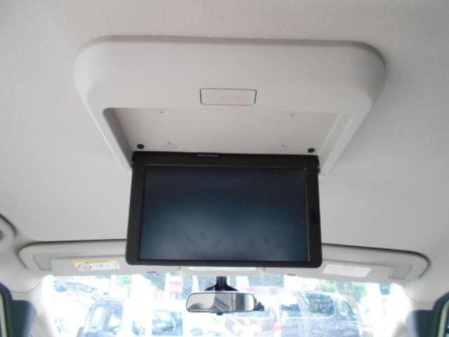 ハイウェイスター VセレクションII メモリーナビ TV 後席モニター クルーズコントロール  LEDヘッドライトバックモニター 両側リヤオートスライドドア(5枚目)
