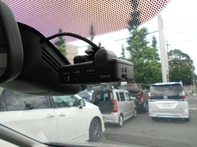 ハイウェイスター VセレクションII メモリーナビ TV 後席モニター クルーズコントロール  LEDヘッドライトバックモニター 両側リヤオートスライドドア(9枚目)