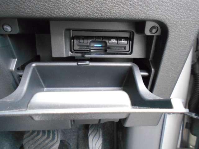ハイウェイスター VセレクションII メモリーナビ TV 後席モニター クルーズコントロール  LEDヘッドライトバックモニター 両側リヤオートスライドドア(10枚目)