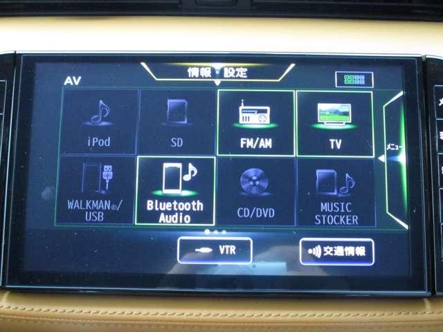 1.2 X ツートーン インテリアエディション (e-POWER) プロパイ ナビTV アラモニ LED(10枚目)