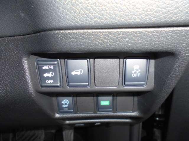 20XエクストリーマーXエマージェンシーブレーキP 衝突軽減 ETC 4WD メモリーナビ 禁煙 Bカメ TVナビ キーレス(11枚目)