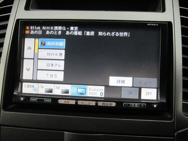 「日産」「ラフェスタ」「ミニバン・ワンボックス」「東京都」の中古車5