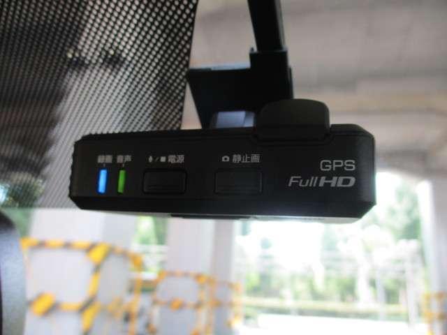 ハイウェイスター Gターボ 日産純正メモリ-ナビ(MM317D-W)アラウンドビュ-モニター フルセグテレビ クルーズコントロール ドライブレコーダー ハイビームアシスト(14枚目)