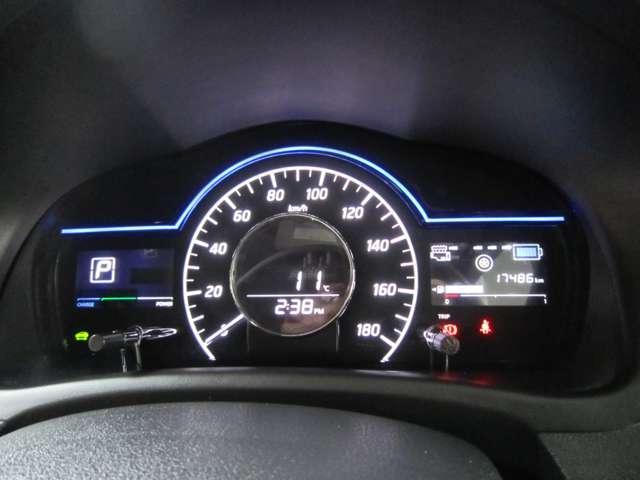 1.2 e-POWER メダリスト アルパイン9インチメモリーナビ(KTD-X9Z-NT)アラウンドビューモニター フルセグTV 踏み間違い衝突防止 車線逸脱警報 クルーズコントロール LEDライト フロント&バックソナー ETC2.0(16枚目)