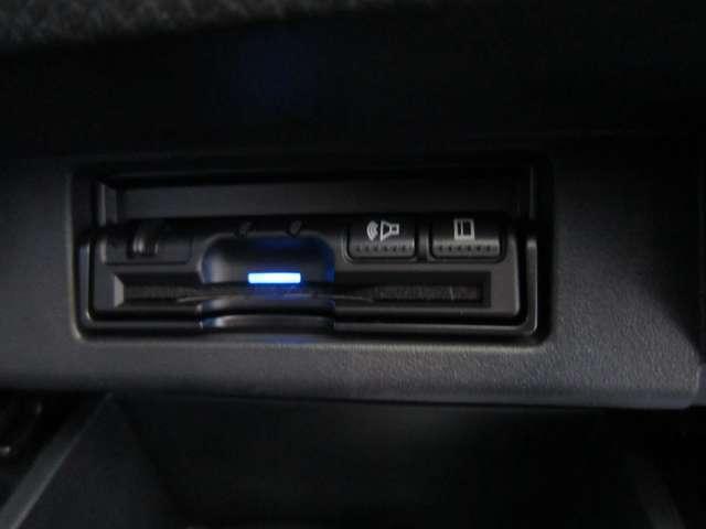 2.5 250ハイウェイスターS アーバンクロム 日産純正大型メモリーナビ(MM518D-L)エマージェンシーブレーキ 車線逸脱警報 LEDライト クルーズコントロール 両側オートスライドドア バックモニター サイド&カーテンエアバック ドラレコ(18枚目)