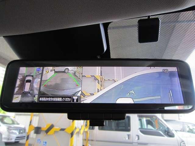 2.0 20Xi 2列車 4WD プロパイロット 日産純正メモリーナビ(MM519D-L)アラウンドビューモニター 踏み間違い衝突防止アシスト リモコンオートバックドア LEDライト 全席シートヒーター ドライブレコーダー ETC(9枚目)