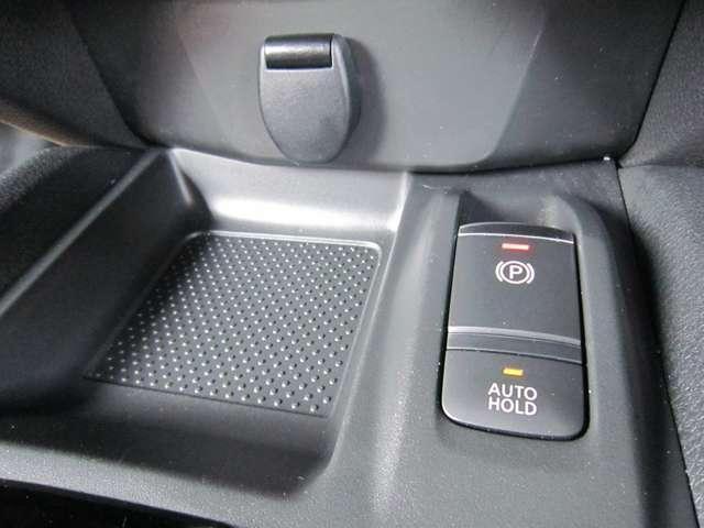 2.0 20Xi 2列車 4WD プロパイロット 日産純正メモリーナビ(MM519D-L)アラウンドビューモニター 踏み間違い衝突防止アシスト リモコンオートバックドア LEDライト 全席シートヒーター ドライブレコーダー ETC(15枚目)