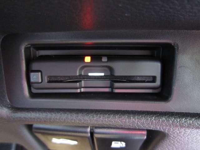 2.0 20Xi 2列車 4WD プロパイロット 日産純正メモリーナビ(MM519D-L)アラウンドビューモニター 踏み間違い衝突防止アシスト リモコンオートバックドア LEDライト 全席シートヒーター ドライブレコーダー ETC(19枚目)