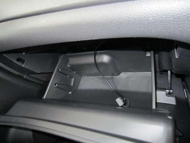 2.0 20Xi 2列車 4WD プロパイロット 日産純正メモリーナビ(MM519D-L)アラウンドビューモニター 踏み間違い衝突防止アシスト リモコンオートバックドア LEDライト 全席シートヒーター ドライブレコーダー ETC(20枚目)