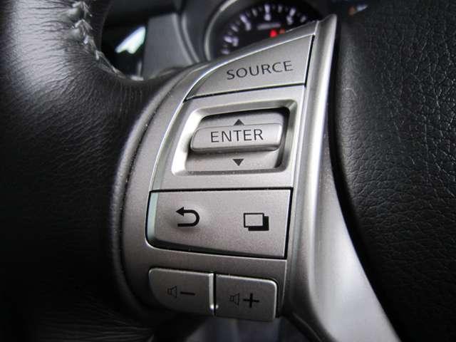 モード・プレミア HV エマージェンシーブレーキPKG 4WD 日産コネクトナビ フルセグテレビ アラウンドビューモニター パノラミックガラスル-フ ル-フレ-ル LEDライト 踏み間違い衝突防止 フロントシ-トヒ-タ- リモコンノートバックドア ETC(20枚目)