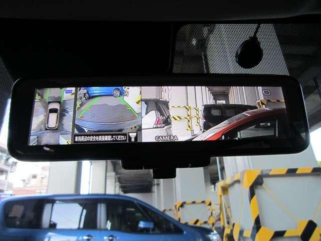 2.0 20Xi 2列車 4WD プロパイロット 日産純正大型メモリ-ナビ(MM518D-L)フルセグテレビ アラウンドビューモニター ル-フレ-ル リモコンオ-トバックドア 踏み間違い衝突防止 フロント&バックソナ- 車線逸脱警報(13枚目)