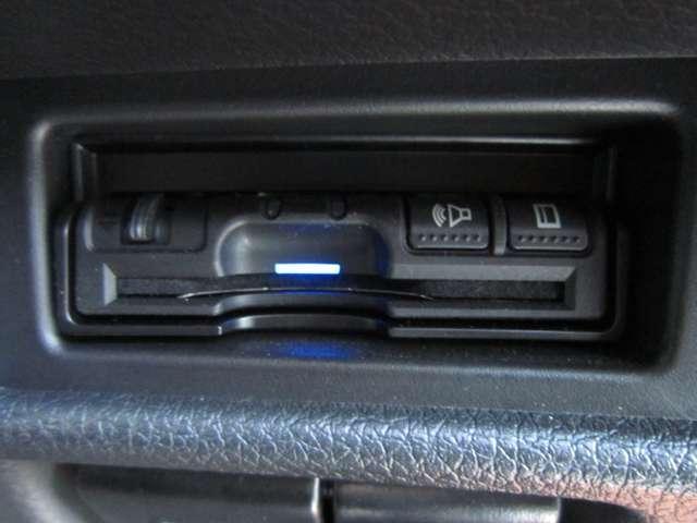 2.0 20Xi 2列車 4WD プロパイロット 日産純正大型メモリ-ナビ(MM518D-L)フルセグテレビ アラウンドビューモニター ル-フレ-ル リモコンオ-トバックドア 踏み間違い衝突防止 フロント&バックソナ- 車線逸脱警報(20枚目)