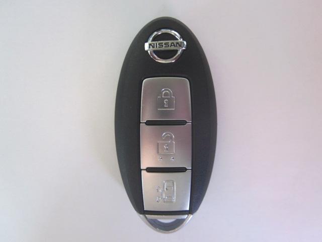 日産 エルグランド 250ハイウェイスター ブラックレザーED