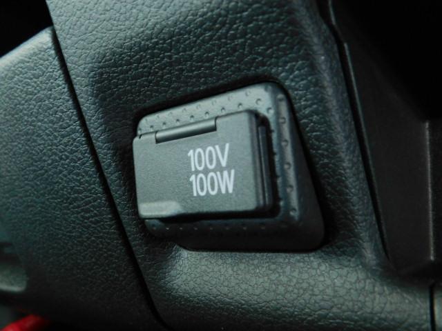 日産 NV150AD DX