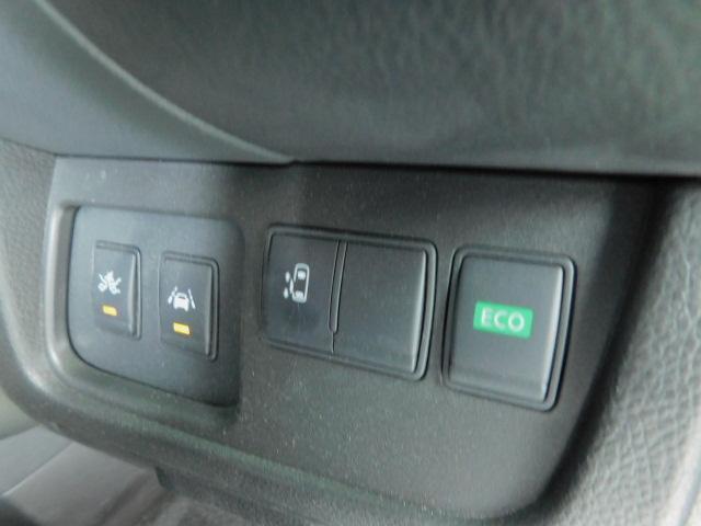 助手席側オートスライドドアです。ボタン1つでスライドドア開閉出来て便利です