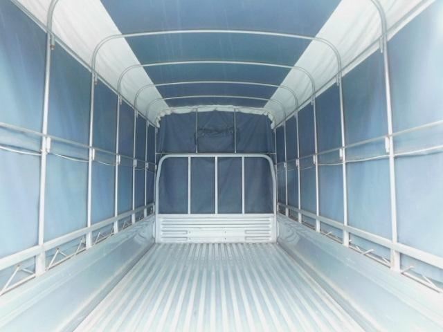 「日産」「アトラストラック」「トラック」「東京都」の中古車12