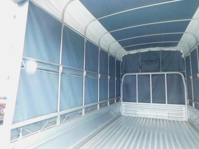 「日産」「アトラストラック」「トラック」「東京都」の中古車13
