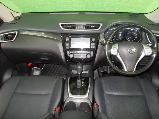 20X エクストリーマーX Eブレーキ パッケージ 4WD(3枚目)