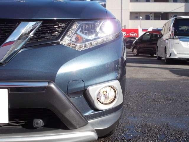 20X エクストリーマーX Eブレーキ パッケージ 4WD(8枚目)