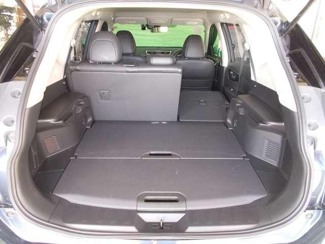 20X エクストリーマーX Eブレーキ パッケージ 4WD(14枚目)