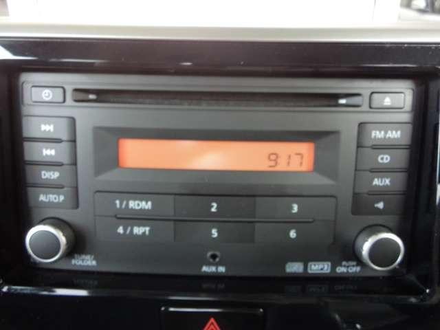 660 ハイウェイスターX Gパッケージ  4WD(5枚目)