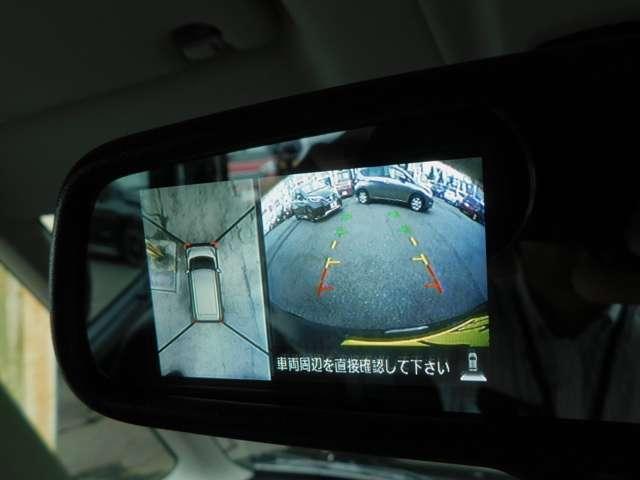 ボレロ 660 ボレロ Xベース 被害軽減ブレーキ+踏み間違い防止アシスト(4枚目)
