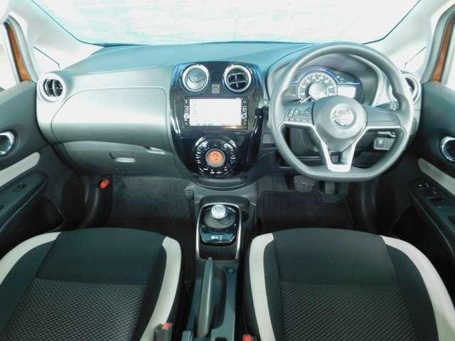 1.2 e-POWER X 助手席回転シート 衝突軽減ブレーキ AVM 踏み間違い防止(3枚目)