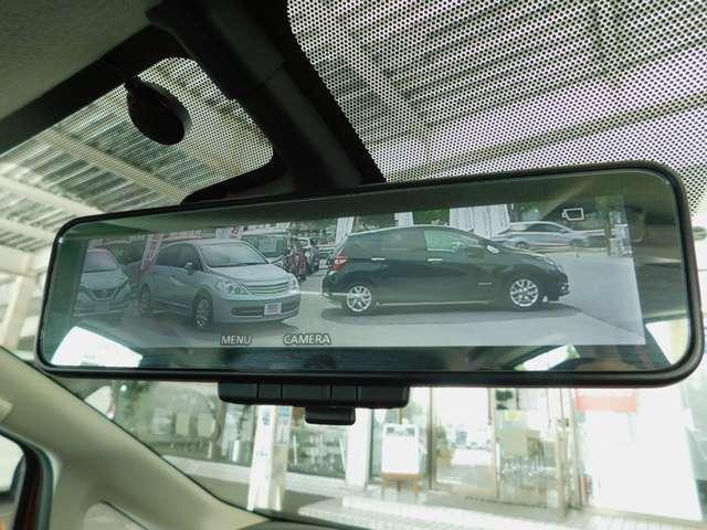 1.2 e-POWER X 助手席回転シート 衝突軽減ブレーキ AVM 踏み間違い防止(9枚目)